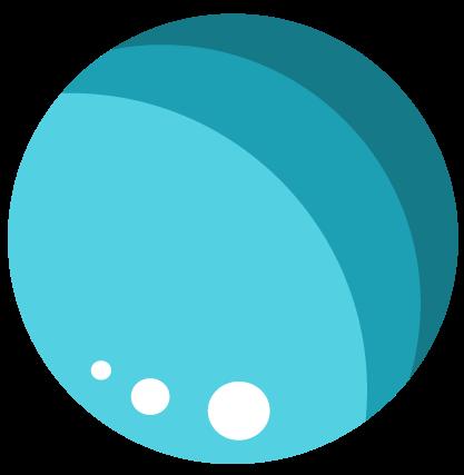 Логотип сайта Лучшие рецепты с фото