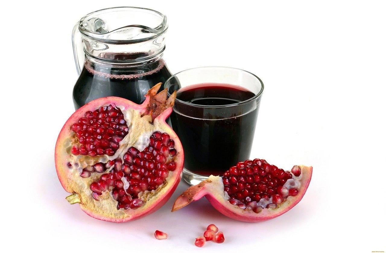 очищение сосудов от холестерина народными средствами