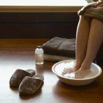 Что пить при болях в суставах при псориазе
