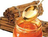 Миниатюра к статье Волшебное сочетания меда и корицы творит чудеса в нашем организме!