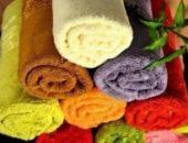 Миниатюра к статье Отвислый живот уберет полотенце