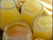 Миниатюра к статье Исцеляющий лимонно-медовый кисель