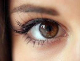 Миниатюра к статье Настойка для восстановления зрения