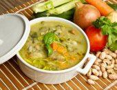 Миниатюра к статье Квашеная капуста: готовим солянку с мясом