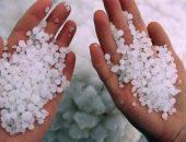 Миниатюра к статье Солевые повязки исцеляют даже от рака