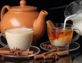 Миниатюра к статье Загадочный йоговский чай