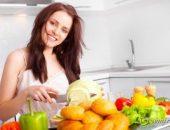 Миниатюра к статье Как похудеть за 3 дня на 5-10 кг в домашних условиях?
