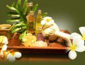 Миниатюра к статье Домашний шампунь для ежедневного использования