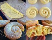 Миниатюра к статье Испанские булочки