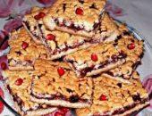 Миниатюра к статье Домашний пирог