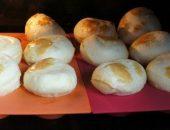 Миниатюра к статье Немецкие блинчики-необыкновенно вкусные, за эти выходные пекла дважды,съедаются сразу же,но холодные они не менее вкусные!