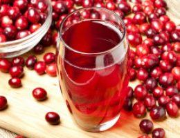 Миниатюра к статье Один из вкусных способов почистить кровь в организме