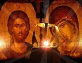 Миниатюра к статье Эта молитва способна за минуты снять любую боль