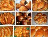 Миниатюра к статье Пирожки. Подборка из 13 рецептов