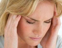 Миниатюра к статье Как быстро снизить артериальное давление