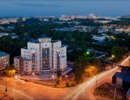 Где в Кирове лучше всего купить квартиру на перспективу